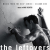 The Leftovers - Season One