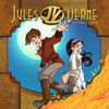 The Extraordinary Adventures of Jules Verne
