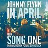 Song One: In April (Single)