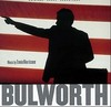 Bulworth - Original Score