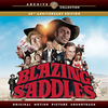 Archive Collection: Blazing Saddles - 40th Anniversary Edition