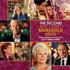 The Second Best Exotic Marigold Hotel>