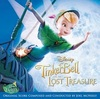 Tinker Bell and the Lost Treasure - Original Score>