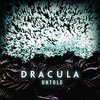 Dracula Untold - Remixed (EP)