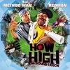 How High - Explicit