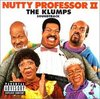 Nutty Professor II: The Klumps - Explicit
