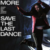More Music from Save the Last Dance>