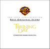 Training Day - Original Score