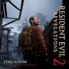 Resident Evil: Revelations 2 - Lead Album, Episode 2 Contemplation
