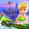 Tinker Bell and the Great Fairy Rescue>