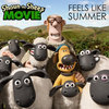 Shaun the Sheep: Feels Like Summer (Single)