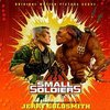 Small Soldiers - Original Score