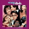 Soapdish - Expanded>