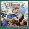 It's a Wonderful Life: Music from and Inspired by the Movie