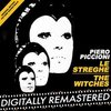 Le Streghe (The Witches) - Remastered