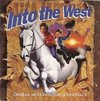 Into The West>