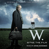 W. - Witse the Film>