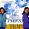 The Parent Trap - Original Score