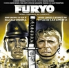 Furyo (Merry Christmas Mr. Lawrence)