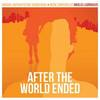 After the World Ended