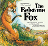 The Belstone Fox>