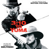 3:10 to Yuma - Expanded
