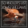 Schindler's List: The Film Music of John Williams>