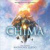 Legends of Chima - Vol. 2>
