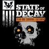 State of Decay: Year-One Survival Edition>