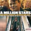 The D Train: A Million Stars (Single)