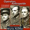 Operation Anthropoide
