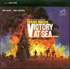 Victory at Sea - Volume 1>