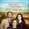 Secret of the Sahara>