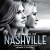Nashville: Season 3 - Volume 2>