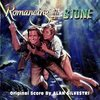 Romancing The Stone / The Bodyguard