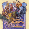 Return to Oz>