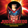 Judge Dredd - Original Score>