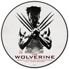 The Wolverine>