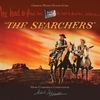 The Searchers - Complete Score>