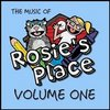 Rosie's Place - Volume One