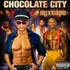 Chocolate City: Mixtape