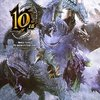 Monster Hunter: 10th Anniversary - Tribute>