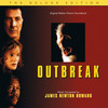 Outbreak: The Deluxe Edition