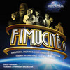Fimucité 6: Universal Pictures 100th Anniversary Gala>