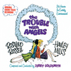 The Trouble with Angels>