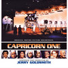 Capricorn One - Remastered>