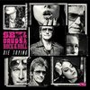 Sex&Drugs&Rock&Roll: Die Trying (Dennis Leary - Single)