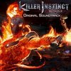 Killer Instinct - Season 2