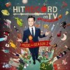 HitRECord on TV - Season 2