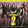 Pitch Perfect 2 - Special Edition>